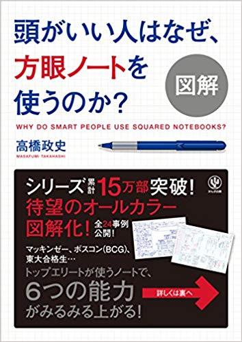 香川初開催 方眼ノート1DAYベーシック講座